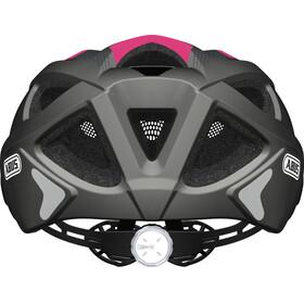 ABUS Aduro 2.0 Helmet concrete grey